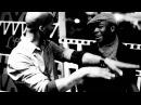 "City Boy Soul feat. Mutya Buena ""Be OK"""