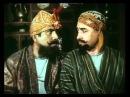 Гляди веселей(1982)_3/3_Очарованный принц