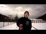 Eldro-Dj Arti-Fix &amp A-Contrari Project