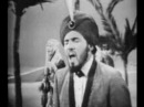 SAM THE SHAM AND THE PHARAOHS - Wooly Booly