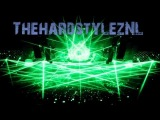 Tatanka &amp Zatox Pres. Wild Motherfuckers - Hard Bass (Official HardBass 2011 Anthem) (Full) HD