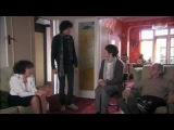 Simon Amstell - Grandmas House - We Can Do This