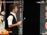 Vitamin Club 96 - Gor Kardiogrammaner