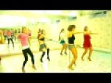 Strip-latina - Through with love by Destiny's Child, choreo by Jane Kornienko