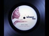 Michael J. Thomas (Feat. Wendy Moten) - Without You