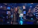 OneRepublic - Feel Again (live at Jay Leno)
