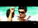 Tajik Song DOMULLO Nabate آهنگ تاجکی دومولو таджикские песни