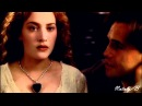 Jack and Rose |Titanic|