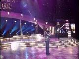Светлана Алмазова - Неужели (музыка и слова Юрия Антонова) Песня года 2000 май