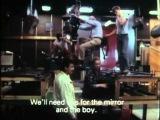 Directed By Andrei Tarkovsky (Documentary, 1988)