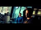 Say (All I Need) - Tony Stark Тони Старк ( Роберт Дауни младший )