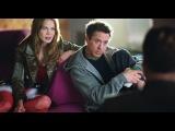 Видео к фильму «Поцелуй навылет» (2005): Трейлер