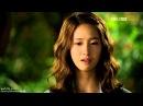윤율 이야기 YoonYul's Story