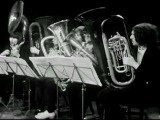 DO NOT ADJUST YOUR SET - Bonzo Dog Doo-Dah Band - Tubas In The Moonlight