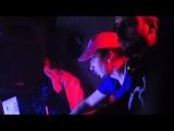 Raz Ohara - See it coming (Nu remix) (Stare At Dj 002)
