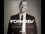 Fonarev  на DFM  (18.01.2013). Часть 1. Гостевой микс и интервью (ведущий  Олег Сергеенко)