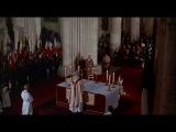 The Day of the Jackal / День шакала (1973)