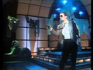 Falco - Der Kommissar From Top Pop.vob