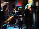 Kim Wilde - Rage to love (ZDF -Na sowas! 23.03.1985)
