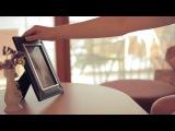 Ivan Zak - Zbogom pameti (Official video)