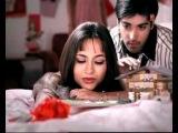 Jis Dil Ko Ishq Ho Jaaye - A Romantic Song By Tulsi Kumar Love Ho Jaye
