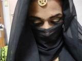 Mezdeke -Raks -  Oryantal - Arabic - Belly - Dance - Music