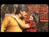 Zama Salaam Wakhla - Arbaaz Khan - Pashto Song