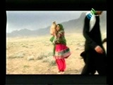 Bashir Asim & Setara Mohabat