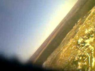 ВДВ Псков п.Черёха прыжки Army jumps Pskov Airborne p.ChEREHA jumps