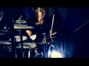 Dylan Wood - B.o.B Both of Us Feat. Taylor Swift Drum Cover