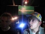 reeps one! beatbox showdown zürich 2010