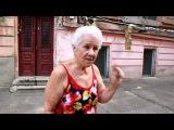 Соседи изнываеют от пения одесской Барби - Валерии Лукьяновой