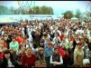 Бирское яблоко 2011 - фильм от Ц'STIN ( birsk, riktv)