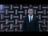 Hej Matematik - Livet I Plastik (Officiel video)