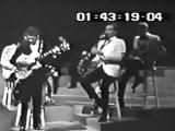 Duane Eddy - Rebel Rouser (Shindig! 1965)