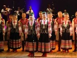Українська народна пісня «Ой не світи, місяченьку»