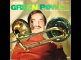 Urbie Green (1971 Green Power) - A Time For Love