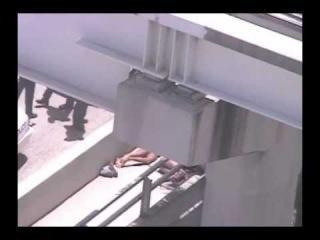 Зомби в Майами Police Kill Naked Man Zombie Who Eat Other Mans Head Miami