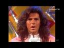 Modern Talking- Brother Louie /WWF-Club, 07.03.1986/