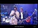 Modern Talking- Ready For The Victory /Coundown Grand Prix Eurovision, 22.02.2002/