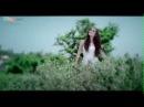 [ MV ] Đồng Xanh - Vy Oanh