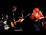 Good Morning - Laura Vane &amp The Vipertones