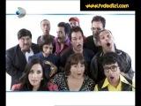 Kanal D 2009-2010 Tanıtımı - www.tvdedizi.com