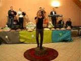 our dance KAADA