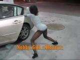Hunny Da Nobby Girl &amp Glora Estefan - Conga