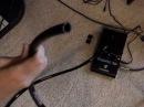 Rocktron Banshee Talkbox Talk Box Review