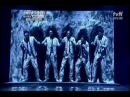 Animation Crew - Korea`s Got Talent 2, 애니메이션 크루 - 코리아갓탤런트2