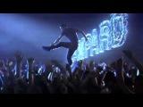 Реклама ПЕПСИ (Calvin Harris Feat. Ne-Yo Let's Go)