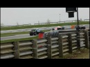 Rush filming at Snetterton, 1976 F1, James Hunt Mclaren, Niki Lauda, Ferrari