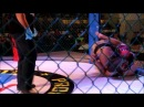 Bartoszewicz vs Tulshaev Profesjonalna Liga MMA 3